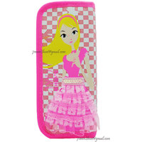 Very Attractive Doll Design Good Quality Geometry Box For Your Little Princesses - 2844434
