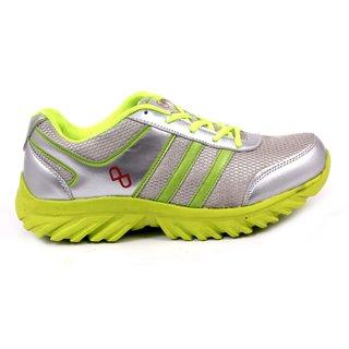 Pure Play Men's Sports Shoe  (PPGS-101)