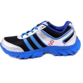 Pure Play Men's Sports Shoe  (PPGS-102)