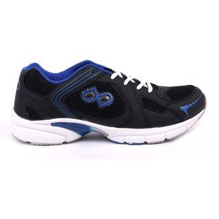 Pure Play Men's Sports Shoe  (PPGS-302)