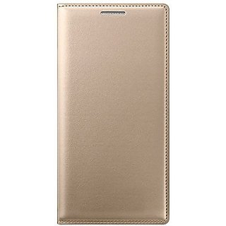 BKT FLIP COVERS FOR SAMSUNG GALAXY J5