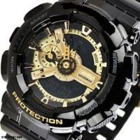 Rough N Tough Men Sports Watches