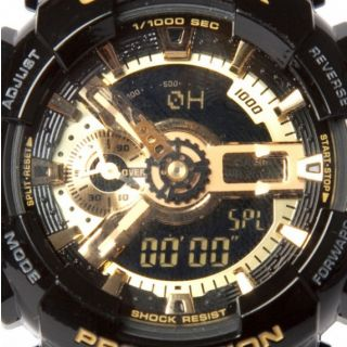 Best Gift Men Sports Watches