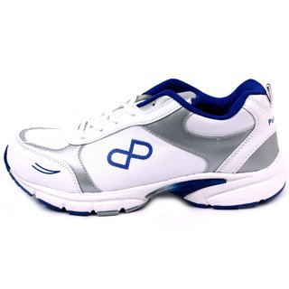 Pure Play Men's Sports Shoe  (PPGS-304)