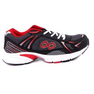 Pure Play Men's Sports Shoe  (PPGS-305)