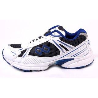 Pure Play Men's Sports Shoe  (PPGS-306)