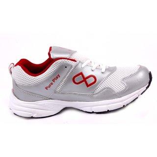 Pure Play Men's Sports Shoe  (PPGS-307)