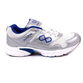 Pure Play Men's Sports Shoe  (PPGS-308)
