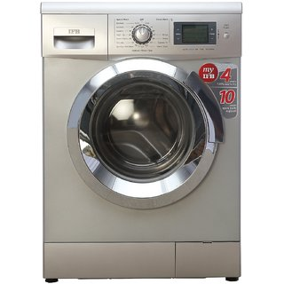 IFB ELITE AQUA SX 7KG Fully Automatic Front Load Washing Machine