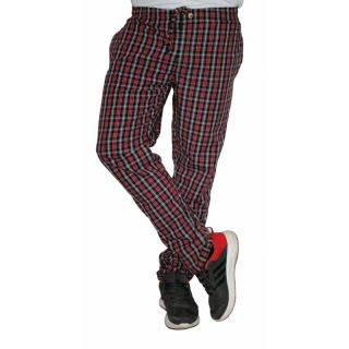 Mens Cool Look Cotton Pyjama for this Hot Summer.