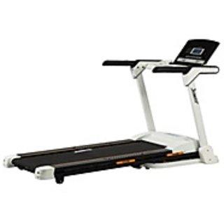 Turbuster Motorized Treadmill TR 2900i
