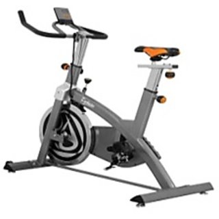 Turbuster Spin Bike GSS-101