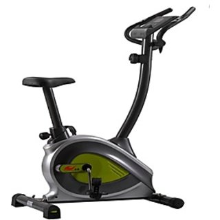 Turbuster Magnetic Upright Bike- U15