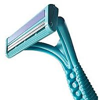 Soft Care Razor for Women Set of 6 pcs