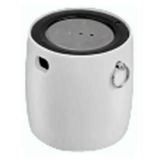 iBall-LilBomb-Speaker