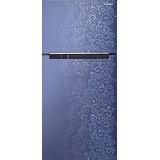 Samsung 253 Litre RT28K3022VJ Frost Free Double Door 2 Star Refrigerator