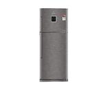 Videocon Vz263Mesn Hfk 250L Double Door Refrigerator
