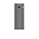 Videocon Vz293Secss Hfk 280L Double Door Refrigerator