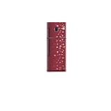 Videocon Vz343Pecvb Hfk 330L Double Door Refrigerator
