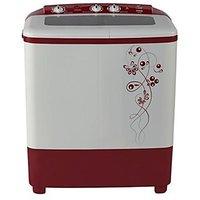 Videocon Vs65D15 - 6.5Kg Semi Automatic Washing Machine