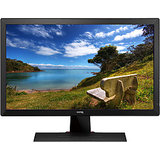 "Benq RL2450H 24"" LED Monitor"