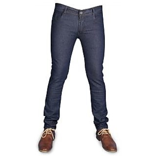 Coaster Men's Blue Denim Design 2
