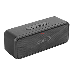 Xpro Punch Wireless Speaker