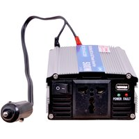 KEM DC AC Power Inverter - 300 W