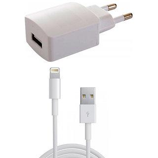 NIROSHA-USB-Wall-Charger-for-Apple-iPhone-SE