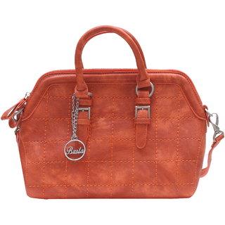 Busta Handbags