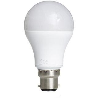 Hindustan Lights 12 Watt Led Bulb (Pack Of 1)