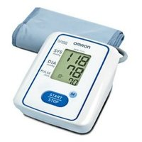 Omron BP Monitor HEM-7121
