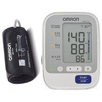 Omron BP Monitor HEM-7132