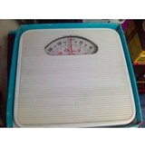 Nova manual weighing machine - Bathroom Weighing Scales high quality available at ShopClues for Rs.750