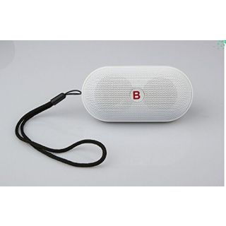 Wireless-Bluetooth-Speaker-TF-AUX-USB-with-Built-in-Mic-Hands-free-Portable-Mp3-Mini-Speaker