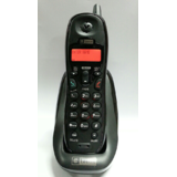 Beetel X-49 Caller ID Cordless Phone Black