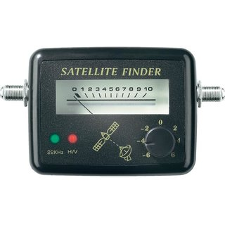 Buy Professional Quality Analog Satellite Network Signal