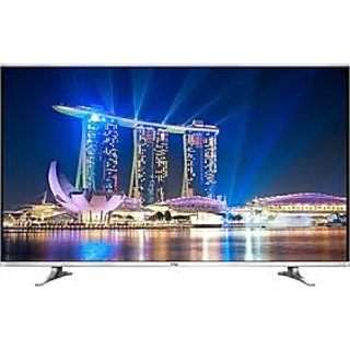 VU 55K160 55 Inch HD LED Television Brand Warranty (with 3 years warranty)
