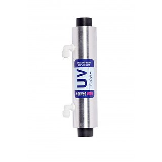 UV Barrel for all brands of RO Water Purifiers
