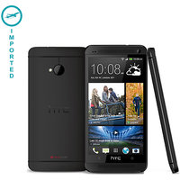 HTC One M7 | 2GB + 32GB | 4MP | 4.7