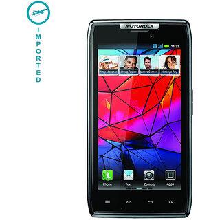 Motorola RazrXT910 (1GB RAM, 16GB)
