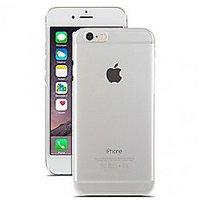 Apple iPhone 6 - 16 GB - space grey