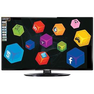 I Grasp 32L61 32 Inch Full HD Smart LED TV