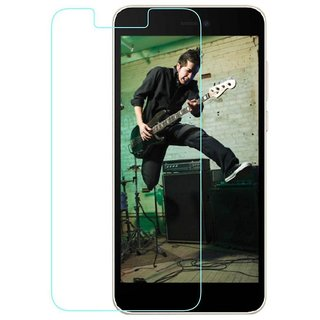 Micromax Canvas Spark 3 Q385 Tempered Glass Screen Guard