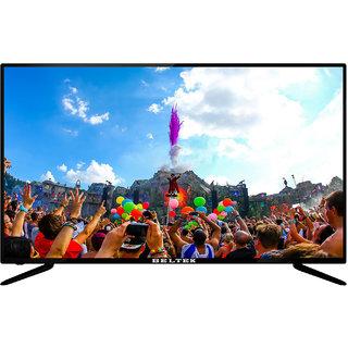 BELTEK 42 CELERIO 40 Inches Full HD LED TV