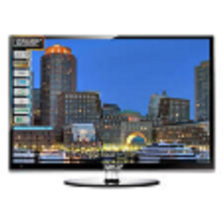 I GRASP 19L11A 19 Inches Full HD LED TV