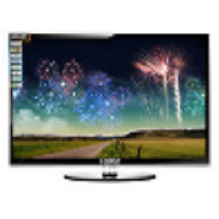 I GRASP 22L11A 22 Inches Full HD LED TV