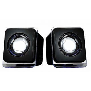 Adnet USB Mini 2.0 Speaker