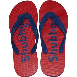 Shubham Slipper For Mens (Ultra)