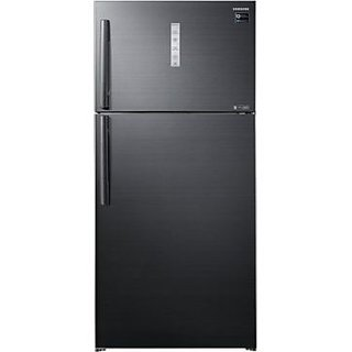Samsung RT65K7058BS 670L Double Door Refrigerator Available In Delhi